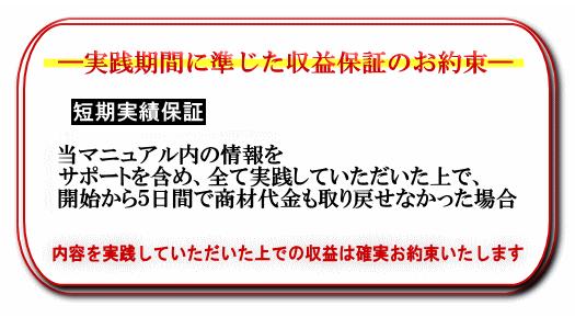 It proves shortest / 2つの伏せられたシステム:ヴィレッチ企画、村上正弘