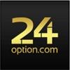 24option(24オプション)