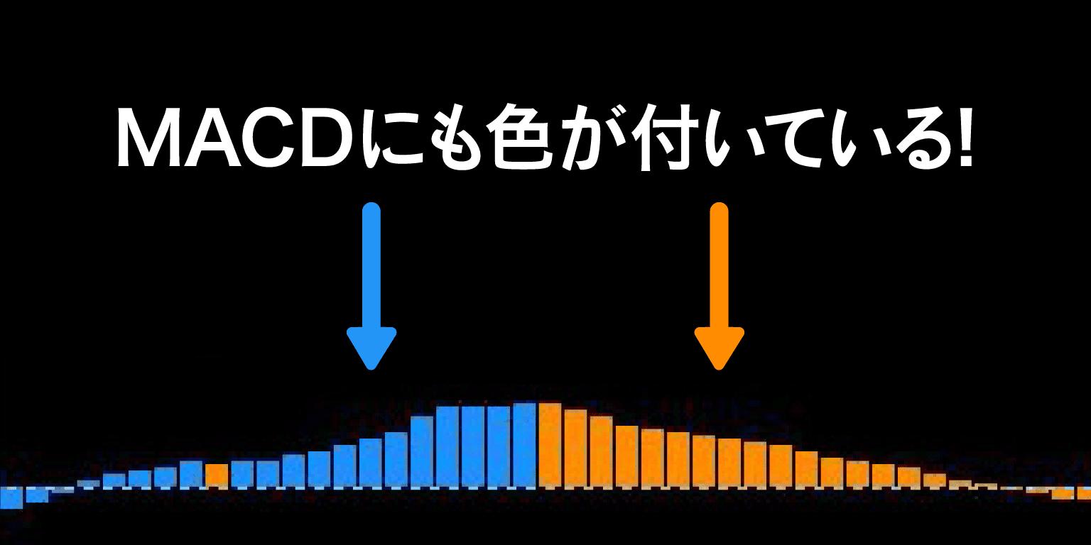 FXエリート・スキャルマスター~新・チューリッヒの公理~